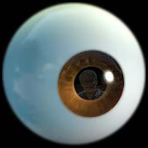 EYEBALLplain.jpg